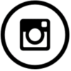 WiPDaF auf Instagram
