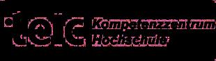 Telc-Logo-Kompetenzzentrum-Hochschule-transp