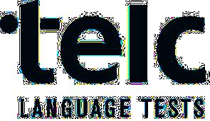 telc-bei-wipdaf-muenster-transp